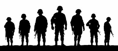 troops-soldiers-silhouette-vector-260nw-