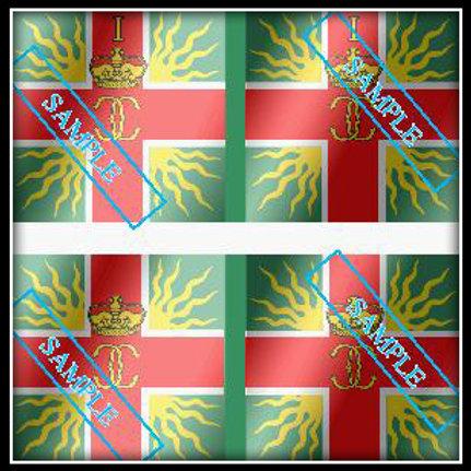 Kirke's Regiment of Foot