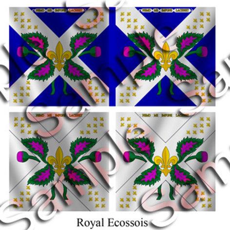 Royal Ecossois