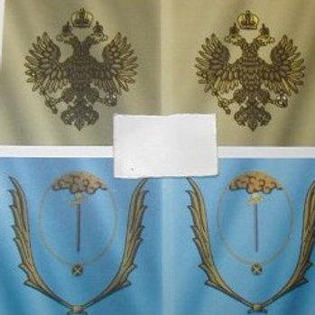 Smolenski Musketeer Regiment