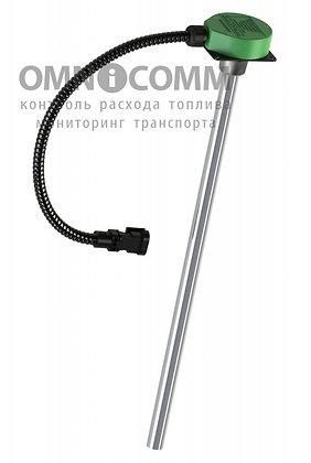 Omnicomm LLS-AF 20310 700mm