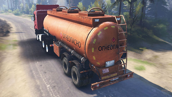 196160-SpinTires-2016-05-10-20-58-53-512