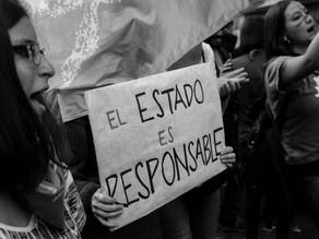 El Estado español es responsable y la Decisión del Comité vinculante