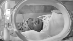 Secuelas en bebés por negligencias médicas en el parto