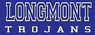 Longmont Trojans 1 color.JPG