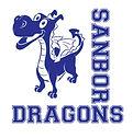 standing dragon L text.JPG