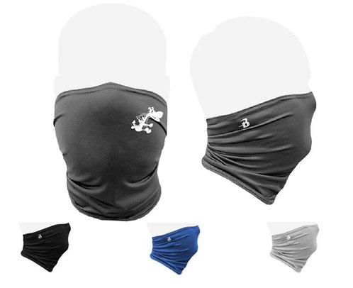 Adult & Youth Gaiter
