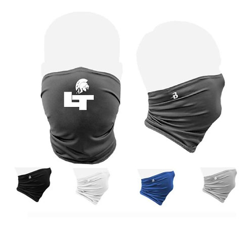 Performance Poly/Spandex Gaiter - 2 Sizes - SS1900