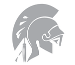 trojan head only.PNG