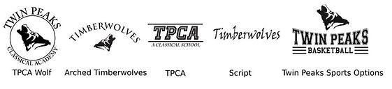 website logo options_classical.JPG