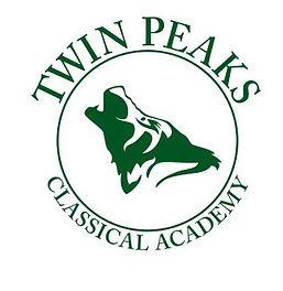 TPCA classical wolf.JPG
