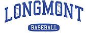 Longmont baseball.JPG