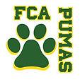 FCA pumas2.JPG