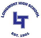 LHS_1901.PNG