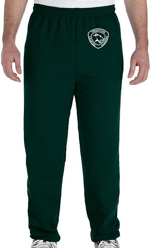 Adult Sweatpants -ABG182 (NOT dress code approved)