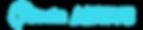 TBrain_logo_960x200.png