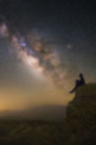 Milky way with man.jpg