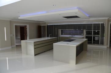 DMX LED Lighting