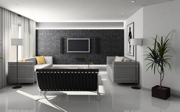 smart-home-smart-television-speakers.jpg