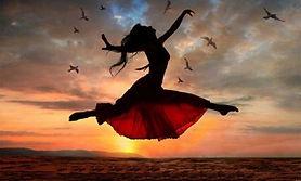 spiritual dancing.jpg