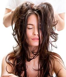 Indian head massage.jpg