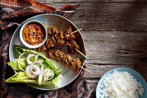 malaysian-satay-beef-32127-3.jpg