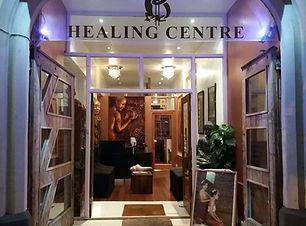 B Healing Centre IMG_5239.JPG