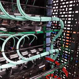 AV Rack build.jpg
