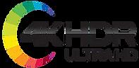 4K-HDR-UltraHD-logo.png