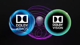 dolby atmos & dolby vision logo.jpg