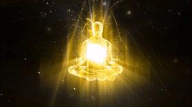 spiritual healer.jpg