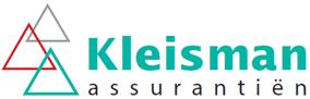 Logo Kleisman Assurantien.png