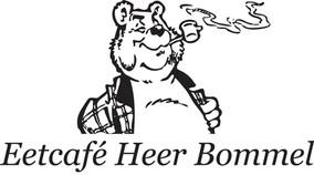 Eetcafe Heer Bommel.jpg