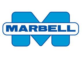 Marbell Logo.jpg