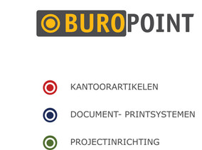 Buropoint.jpg