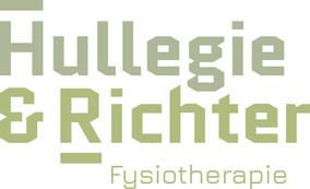 Hullegie en Richter.jpg