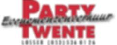 Logo Party Twente.jpg