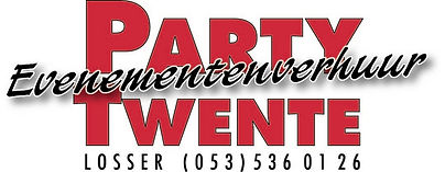 Logo Party Twente.jpg