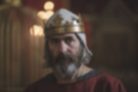2019_Outlaw King_Male Crown.jpg