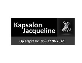 Logo Kapsalon Jacqueline.jpg