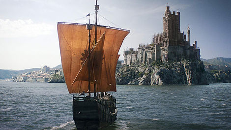 2019_Game of Thrones_Boat Castle.jpg