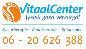 VitaalCenter-1.jpg