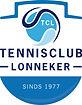 Logo-TCL.jpg