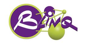 BLINQ.jpg