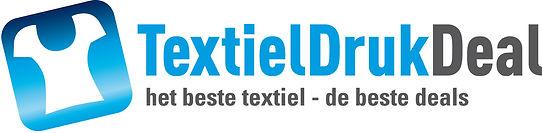 textieldrukdeal-logo-def-CMYK.jpg