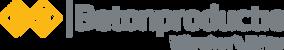 beton-logo2x-2.png