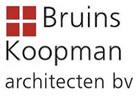 Bruins Koopman.jpg