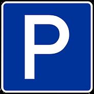 Bord Parkeren.png