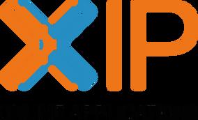 Logo XIP Online Applications.png
