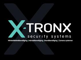 X-TRONX.jpg